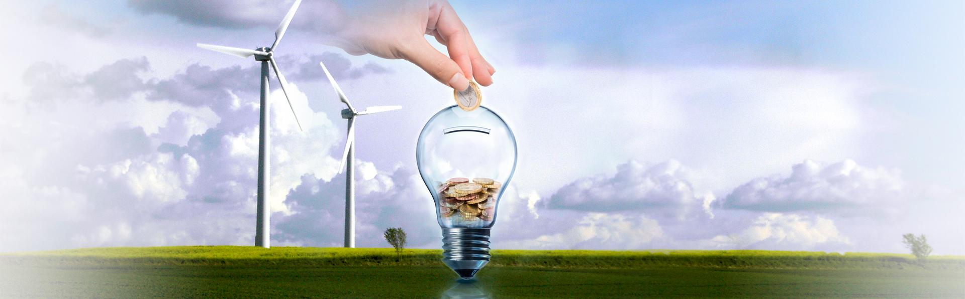 SATEC Energy Saving Solutions
