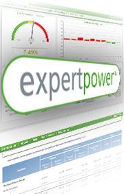 ExpertPower New Release