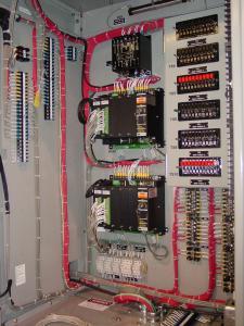 ezPAC installation