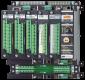 ezPAC SA300 Advanced Control & Power Quality Analysis