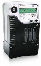 EM720 High Performance Revenue Meter