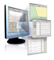 PAS - Power Analysis Software