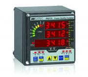 PM175 IEC Advanced Power Quality Analyzer