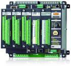 ezPAC SA300 - בקרה וניתוח חשמל